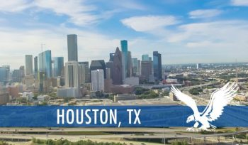 Top School Districts in Houston