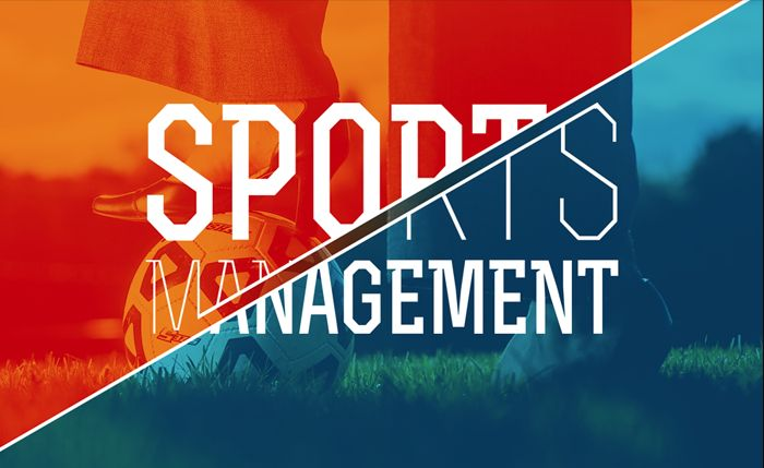 Image result for sports management