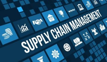 Top Supply Chain Management Schools in the United States