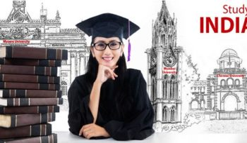 Top Universities to Study in India