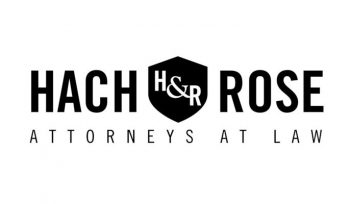 Hach & Rose, LLP Annual College Scholarship Program