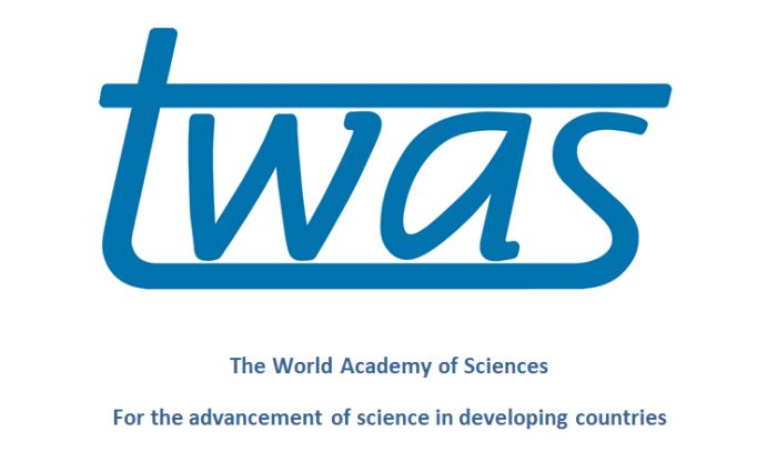 TWAS-SRMGI DECIMALS Funds Research Grants