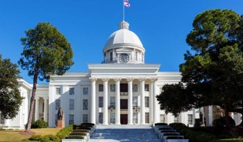 Top Colleges to Study in Alabama