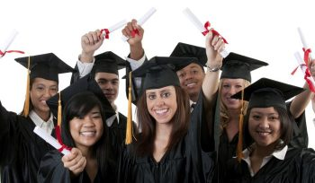 Top MBA Programs in Texas