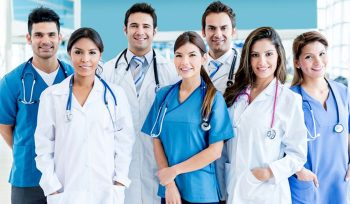 Top Osteopathic Medical Schools