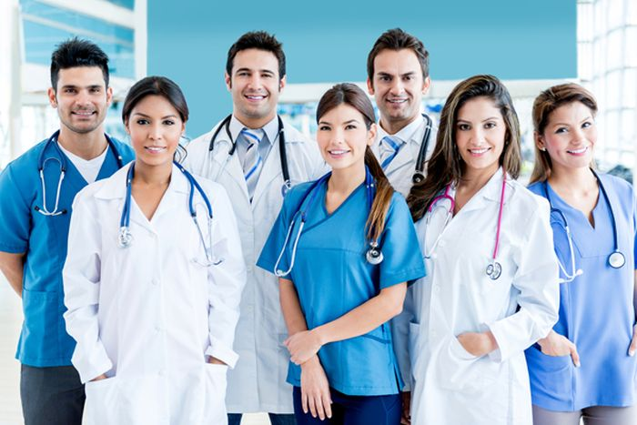 Top Osteopathic Medical Schools - 2020 HelpToStudy com 2021
