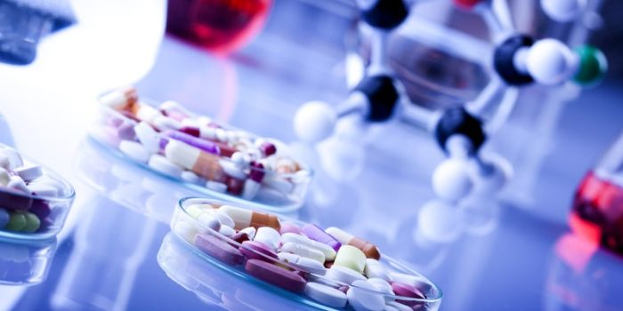 General rules for avoiding drug interactions