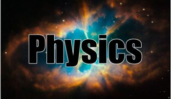 Top Physics Universities in the World