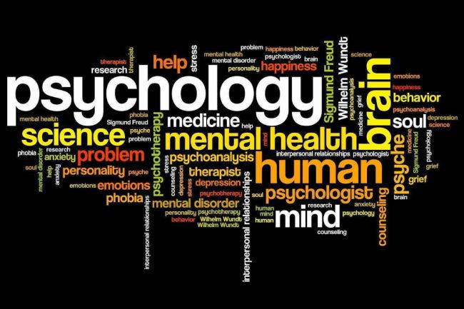 Top Psychology Graduate Schools in the U.S.