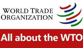 WTO Essay Award for Young Economists