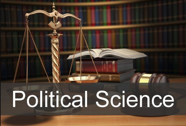 best colleges for political science 2019 helptostudy com 2020