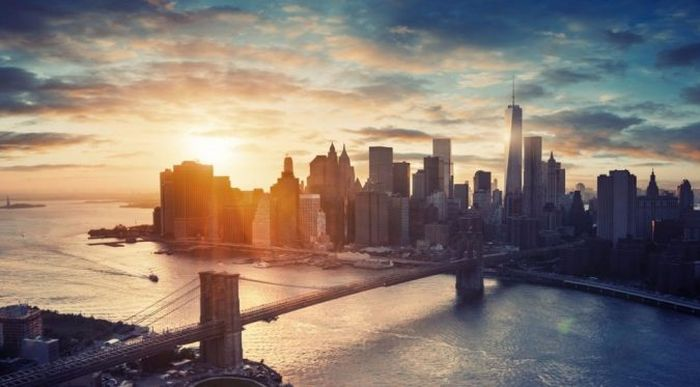 Best Places To Retire In Usa 2021 Best Places to Live in the United States   2020 HelpToStudy.2021