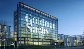 Goldman Sachs Internships in United States