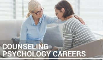 Top Counseling Psychology Masters Programs