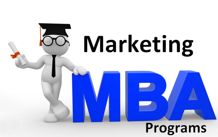 MBA in Marketing | TopMBA.com
