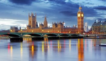 Top Schools to Study in England