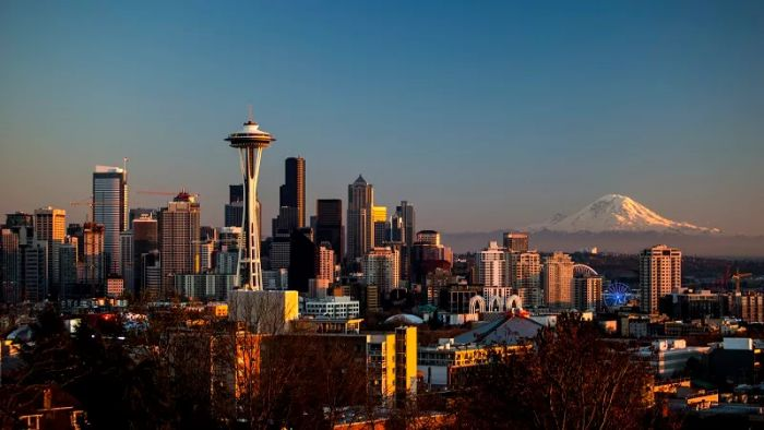 Best Cities For Software Engineers 2020 Helptostudy Com 2021