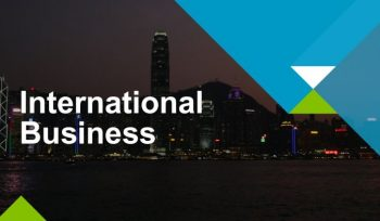 Best Colleges for International Business