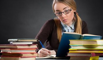 Best Colleges for Introverts