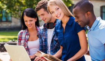 Best Colleges for Transfer Students