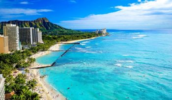 Best Colleges to Study in Hawaii