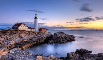Best Colleges to Study in Maine