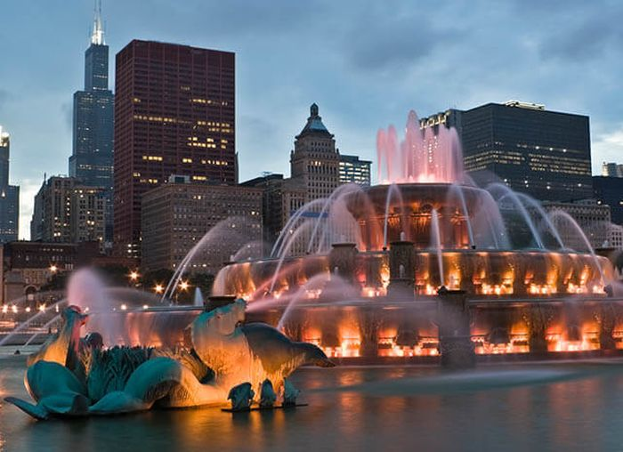 Best Community Colleges In Chicago