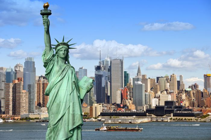 Best Community Colleges in New York City