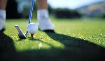 Best Golf Colleges