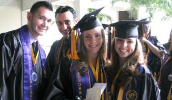 Best Honors Colleges