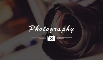 Best Schools for Photography 2018