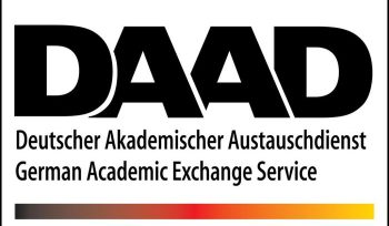 DAAD Research Grants for Young Foreign Academics and Scientists