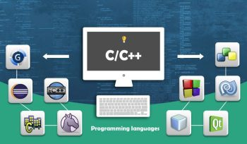 How to Write C++ on a Mac – Best IDE for C++ on Mac