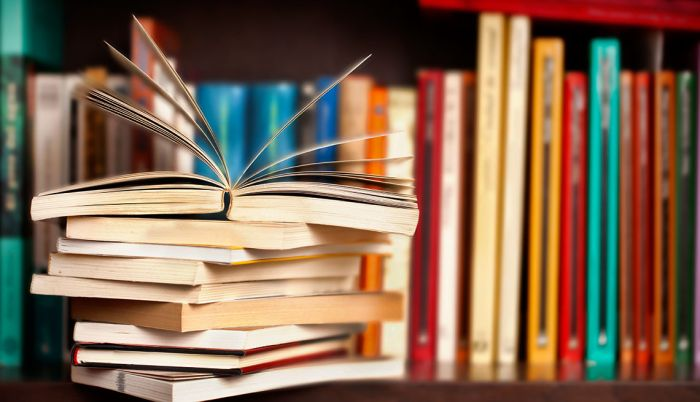 The 10 Best Books to Increase Your Emotional Intelligence (EQ)