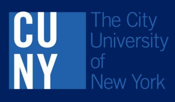 Top CUNY Colleges to Study in New York