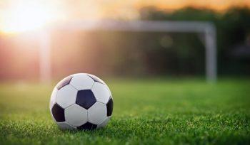 Top Colleges for Soccer 2018-2019