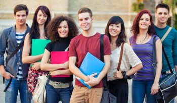 Top Scholarships for College Freshmen