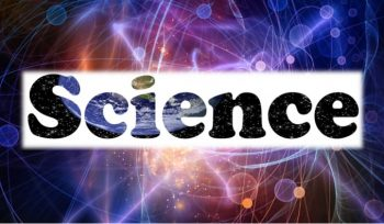Top Science Schools in the United States