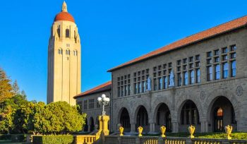 Top Technical Colleges in the U.S.