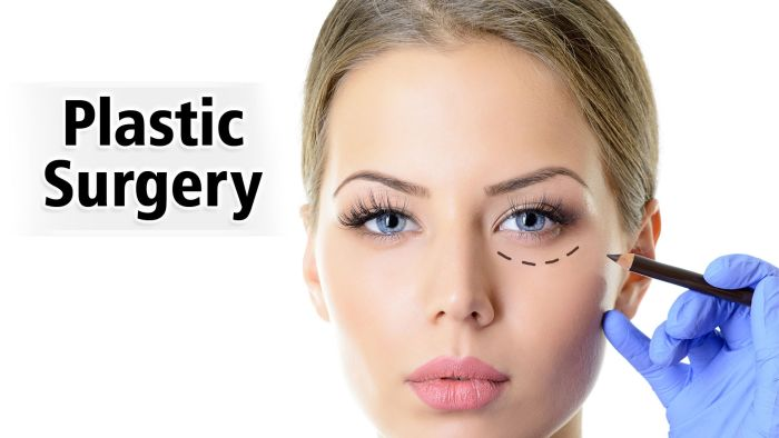 Best Plastic Surgeons In The Us 2021 Best Colleges for Plastic Surgery   2020 HelpToStudy.2021