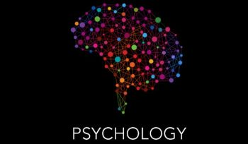 Best Colleges in Texas for Psychology