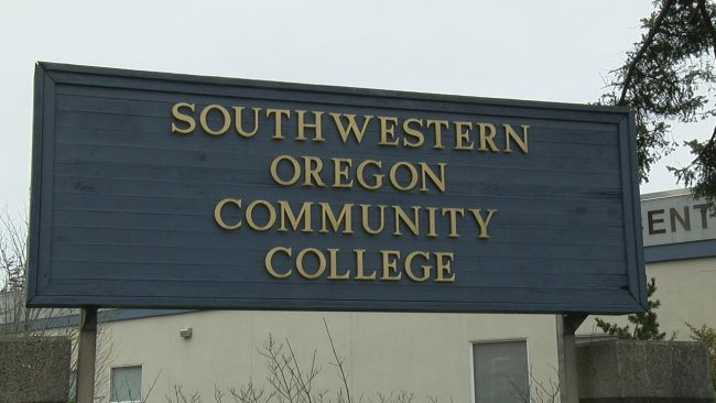 Best Community Colleges in Oregon