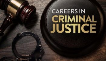 Best Criminal Justice Colleges in Texas