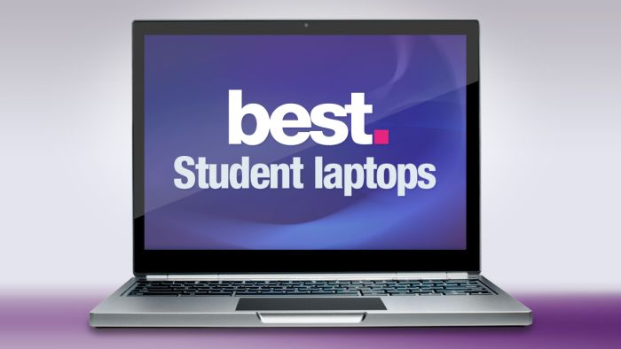 Best College Laptops 2020.Best Laptops For College Students 2020 Helptostudy Com 2021
