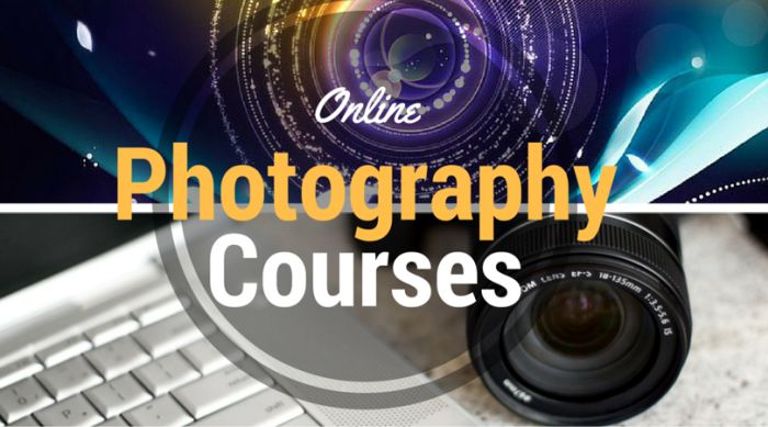 Best Online Photography Courses