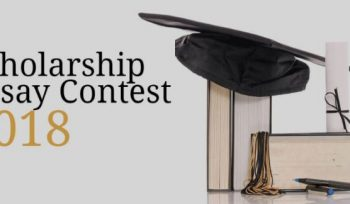 The Abelson Law Firm $1,000 Scholarship Essay Contest