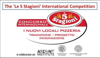 The 'Le 5 Stagioni' International Competition