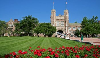 What is a Research University?