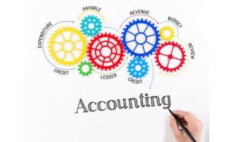 Best Accounting Colleges in California