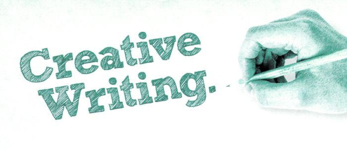 Which UK university is the best to study Creative Writing ...